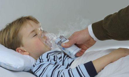 Aerosolii în tratarea răcelilor. Cum se face corect o cură de aerosoli