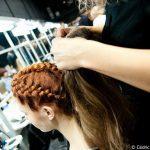 Căderea părului: cum prevenim și cum tratăm această afecțiune