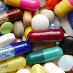 Un pas spre normalitate: folosirea excesivă a antibioticelor, blamată de Ministerul Sănătății – VIDEO