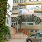 Bolnavii cardiaci în stare critică vor fi tratați într-o unitate specială de supraveghere și tratament, amenajată la Institutul Inimii Cluj
