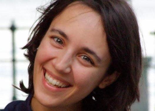 Cum prevenim răcelile și cum întărim imunitatea copiilor. Recomandările medicului pediatru, Ana Ștefănescu