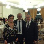 Institutul Inimii Cluj va cumpara aparatură medicală din banii adunați la un bal caritabil