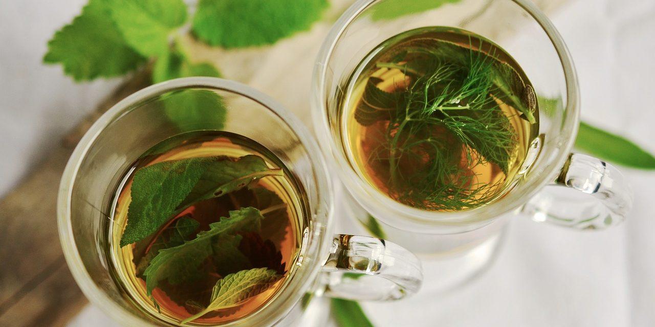 Cum scădem febra fără medicamene. Rețete de ceaiuri naturiste