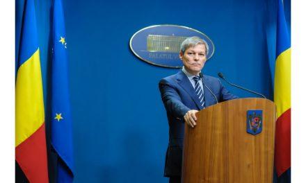 Dezastrul din sănătate. Premierul României încă nu a găsit spitalul în care să aibă încredere