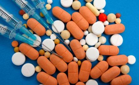 Bolnavii de cancer fără tratament. Lipsesc mai multe citostastice vitale pentru copii și adulți