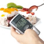 14 noiembrie, Ziua Mondială a Diabetului. În România, 1 din 11 persoane suferă de diabet zaharat