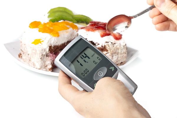 Jumătate dintre persoanele cu diabet sunt nediagnosticate. VEZI semnele care te trimit la medic