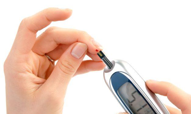 Cum depistăm și cum prevenim diabetul zaharat. 2 milioane de români suferă de această boală cronică