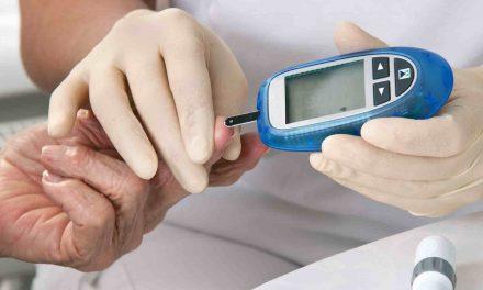 Peste 11 la sută dintre pacienți ajung în spital din cauza complicațiilor date de diabet STUDIU