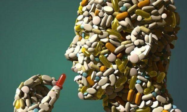 Rezistența la antibiotice va genera 10 milioane de decese premature până în anul 2050 în UE