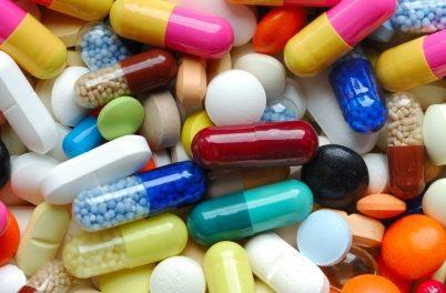 Pacienții nu vor mai duce lipsă de medicamente. România și Bulgaria vor semna un acord de cooperare