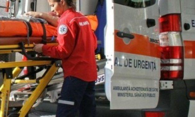 Ministerul Sănătății cere mai multe posturi pentru medicii rezidenți și la Ambulanță
