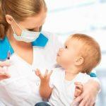 Vom avea mai mulți medici de copii. Ministerul Sănătății  înființează specialități pediatrice noi