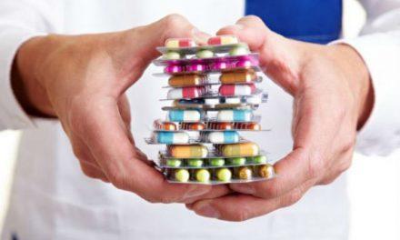 Medicamente mai ieftine în farmacii, de anul viitor. Măsura stă în mâna Guvernului