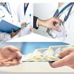 UPDATE Doi medici din Cluj-Napoca, cercetați penal pentu că ar fi eliberat adeverințe false de vaccinare