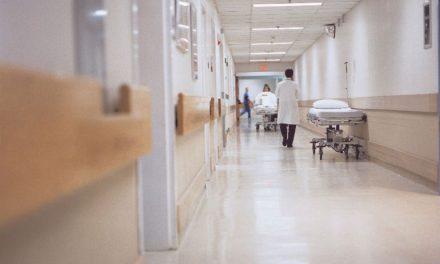 Director medical: Angajații trebuie să recunoască incidentele care au loc în spital
