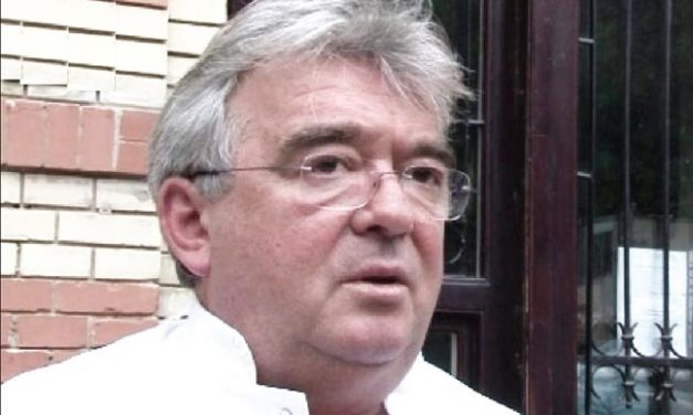 Șeful Clincii Ginecologie 1 Cluj: În ultimele zile au fost trei nașteri la domiciliu