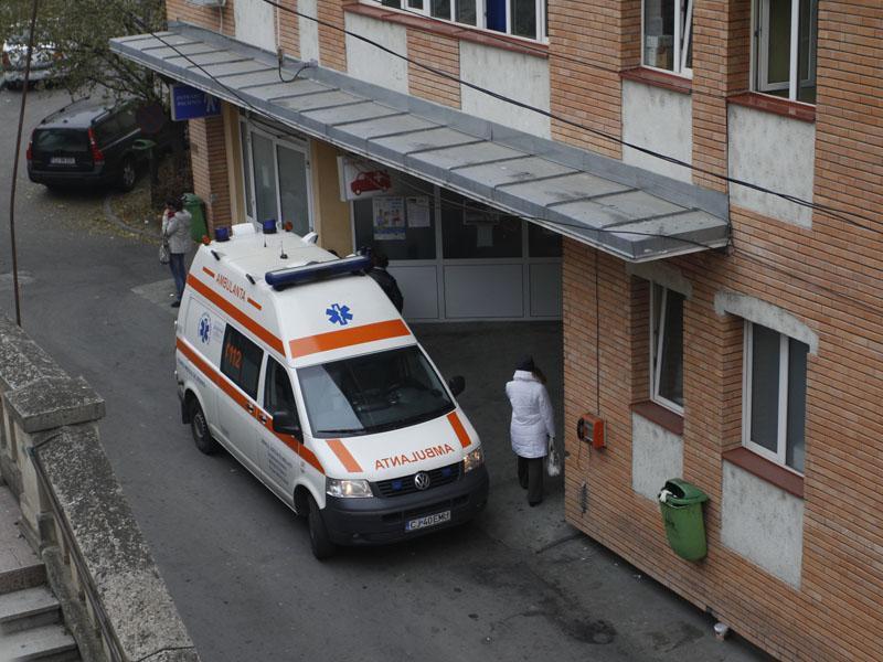Unde mergem în mini-vacanța de 1 decembrie, dacă avem urgențe medicale. Spitalele și farmaciile din Cluj, cu program non-stop