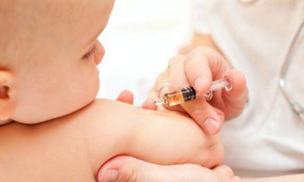 Ministerul Sănătății a lansat o campanie de promovare a vaccinurilor – VIDEO