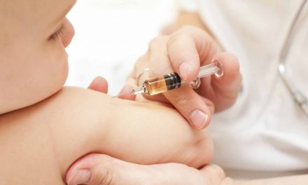 Ministerul Sănătății cumpără peste un milion de doze vaccin hexavalent
