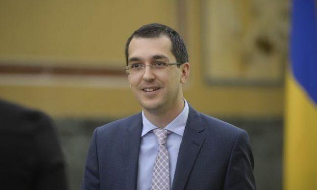 Ministrul Sănătății: Există suspiciuni cu privire la corectitudinea alocării organelor pentru transplant