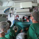 Cresc șansele la viață a celor care așteaptă un transplant renal! Încă un spital din România are condiții să facă astfel de intervenții