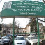 Ministerul Sănătății: Un copil din Timișoara care a decedat a fost confirmat cu rujeolă