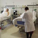 """Medic """"exilat"""" din România, salvează vieți în străinătate. Prima operație cu laser a metastazelor pulmonare în Ungaria"""