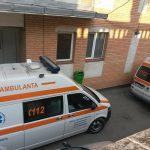 Începe construcția Spitalelor Regionale de Urgență. Cine va profesa în noile unități sanitare