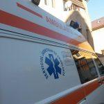 Ambulanța Cluj: activitate dată peste cap după ce au expirat contractele celor angajați în perioada stării de urgență