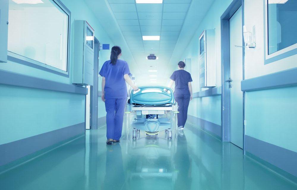 OUG care facilita accesul la funcțiile de conducere din spitale și sancționa neregulile respinsă de Senat. Fostul ministru al Sănătății reacționează dur