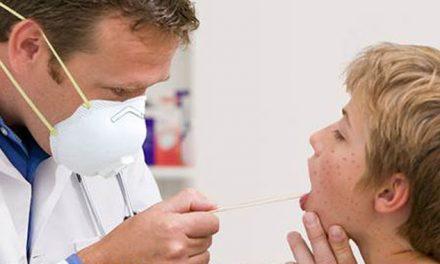 Epidemie de rujeolă în Europa. OMS recomandă vaccinarea