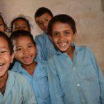 Cum ajută o mână de medici români un spital și o comunitate din Nepal. Printre voluntarii care coordonează expediția este și o clujeancă