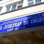 Acuzații grave la adresa unor medici din Tg. Jiu. O mama a trecut prin clipe de groază cu bebelușul ei