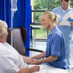 Asistenții medicali vor îngriji personalizat pacienții care ajung la Spitalul de Urgență din Cluj