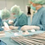 Transplantul pancreatic a fost făcut nelegal la Institutul de Urologie și Transplant Renal Cluj