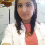Lecția de curaj de la un doctor: Dr. Alecsandra-Andreea Budihoi vorbește despre ce înseamnă să fii medic tânăr, în România, în 2020
