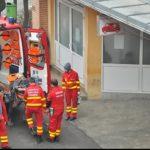 Urgențele medicale, asigurate în tot județul Cluj. Vezi programul spitalelor și farmaciilor de sărbători