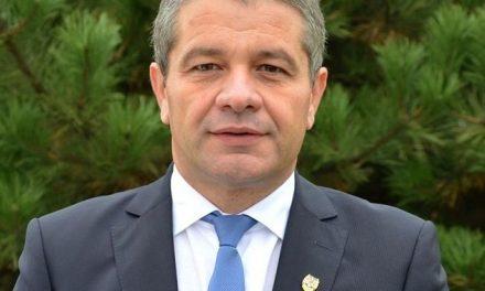 Ministrul Sănătății vine la Cluj să pună prima găleată de ciment la noul Centru de Hematologie