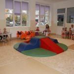 Creșele și unele grădinițele private din Cluj-Napoca rămân deschise