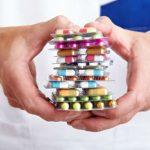 Bolnavii de cancer condamnați la moarte. Lipsesc de pe piață 10-14 medicamente uzuale