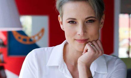 Psiholog: Un concediu de 4 ani pentru îngrijirea copilului ar duce la multe dificultăți emoționale