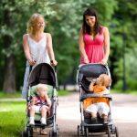 S-a plafonat indemnizația pentru creșterea copilului. Ce a decis Guvernul și care sunt top 3 indemnizații în România