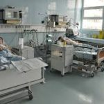 Premierul cere debirocratizarea sistemul medical: Bolnavii nu sunt sportivi de performanță să plimbe acte