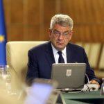 Premierul României critică dur părinții care refuză vaccinarea
