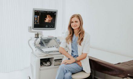 Medicul ginecolog care refuză să facă avorturi și consiliază femeile aflate la un pas de a renunța la sarcini