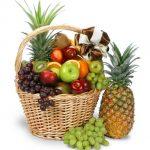 Cum consumăm fructele de sezon ca să nu devină dușmanii siluetei. Schema zilnică recomandată de medicul specialist
