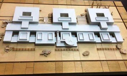 Spitalul Regional de Urgență se va construi la Cluj