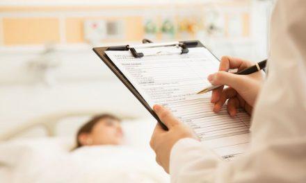Un bărbat nevaccinat a murit din cauza rujeolei. 35 de persoane au decedat de la debutul epidemiei