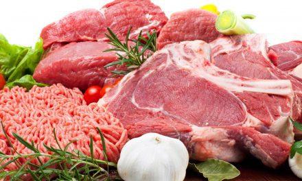 Carnea de vită de la animale bolnave de tuberculoză, vândută în supermarketuri